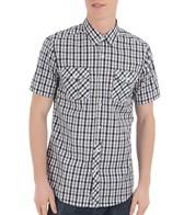 Alpinestars Drysdale S/S Shirt