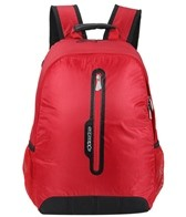 alpinestars-performer-backpack