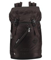 Alpinestars Tracker Backpack