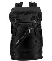 alpinestars-tracker-backpack