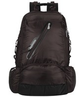 Alpinestars Sabre Backpack