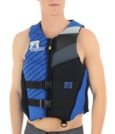 body-glove-mens-phantom-neoprene-usgg-pfd