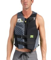Body Glove Men's Phantom Neoprene USGG PFD