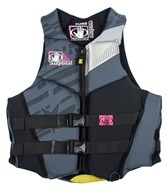 body-glove-womens-phantom-neoprene-usgg-pfd