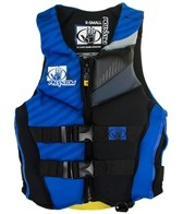 Body Glove Teen's Phantom Neoprene USCG PFD