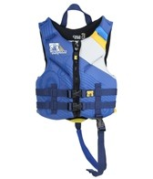 body-glove-childs-phantom-neoprene-uscg-pfd