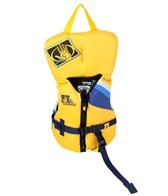 Body Glove Infant's Phantom Neoprene USCG PFD