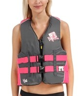 body-glove-womens-mystic-uscg-pfd