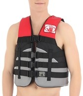Body Glove Men's Method USCG PFD