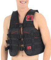 body-glove-mens-method-uscg-pfd