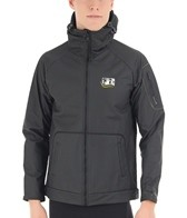 Body Glove Men's PU Fleece SUP Jacket