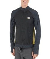 Body Glove Men's Lightweight Exposure SUP Wetsuit Jacket