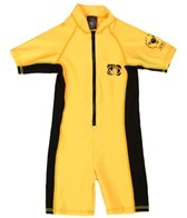 Body Glove Child's Pro 2 Spring Suit Wetsuit Rashguard