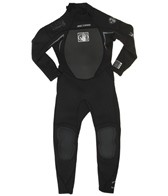 body-glove-childs-method-3-2-mm-back-zip-fullsuit