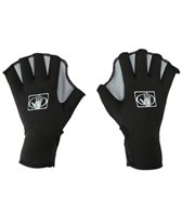 Body Glove Power Paddle II Tipless Web Glove