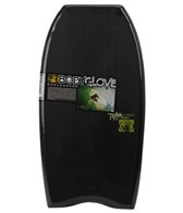 body-glove-team-comp-40-bodyboard