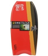 body-glove-team-41.5-bodyboard