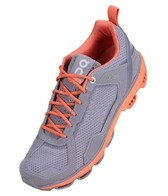 on-womens-cloudrunner-running-shoes