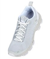 on-womens-cloudsurfer-running-shoes
