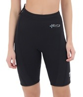 Body Glove Women's Aura 2/1MM Neoprene Shorts