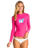 body-glove-womens-basic-l-s-fitted-rashguard