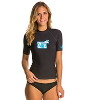 body-glove-womens-basic-s-s-fitted-rashguard