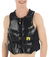 Body Glove Men's Prime Neoprene USCG PFD