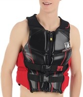 body-glove-mens-magnum-neoprene-uscg-pfd