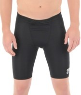 Body Glove 540 Rashguard Shorts