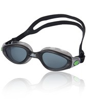 zoggs-phantom-elite-goggle