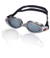 Zoggs Phantom Elite Polarized L/XL Goggle