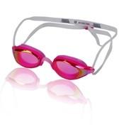 Zoggs Fusion Air S/XL Goggle