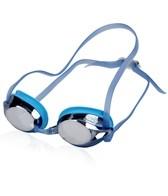 Zoggs Racespex Mirror S/XL Goggle