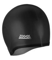 zoggs-ultrafit-silicone-cap