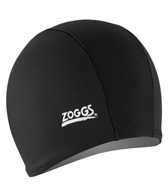 zoggs-stretch-fit-swim-cap