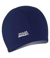 Zoggs Stretch Fit Swim Cap