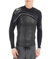 Body Glove Prime 1MM L/S Wetsuit Jacket