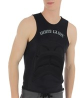 body-glove-chest-wedge-surf-paddle-aid-vest