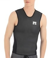 body-glove-fusion-2-1mm-wetsuit-pullover-vest