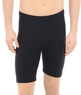 body-glove-fusion-2mm-neoprene-shorts