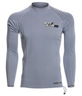 Body Glove Insotherm 0.5MM Ti-Si Titanium Long Sleeve Top