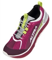 Altra Womens Torin Running Shoes