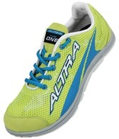 Altra Women's The One Running Shoes
