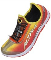 Altra Men's The 3-Sum Triathlon Running Shoes