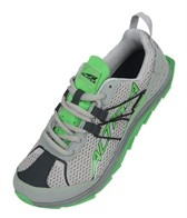 Altra Women's Superior Trail Running Shoes