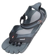Sazzi Men's Digit Runner Sandals