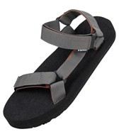 Teva Men's Mush Universal Sandals, Teva Men's Mush Universal Sandals