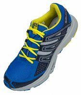 Salomon Men's XR Shift Trail Running Shoes