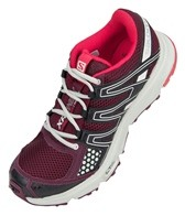 salomon-womens-xr-shift-trail-running-shoes