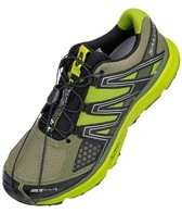 salomon-mens-mission-cs-trail-running-shoes